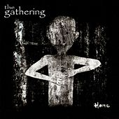 Home by The Gathering