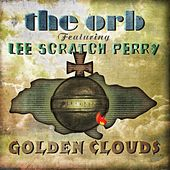 Golden Clouds by The Orb