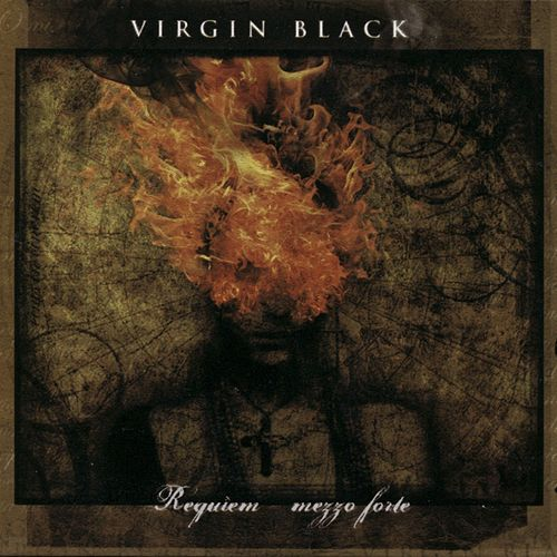 Requiem - Fortissimo by Virgin Black