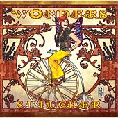 Wonders by S.J. Tucker