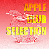 Apple Club Selection by Various Artists