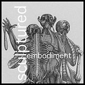 Embodiment by Sculptured