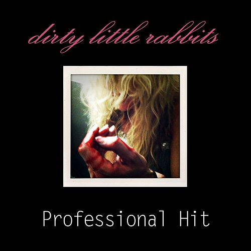 Professional Hit by Dirty Little Rabbits