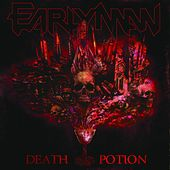 Death Potion by Early Man