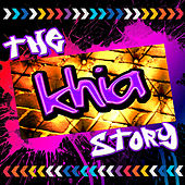 The Khia Story by Khia