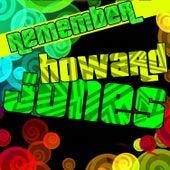 Remember Howard Jones (Live) by Howard Jones