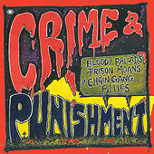 Crime & Punishment von Various Artists