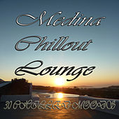 Medina Chillout Lounge by Various Artists