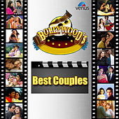 Bollywood's Best Couple by Various Artists