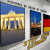 Step into Germany by Union Of Sound