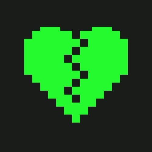 You're My Heart by Telecommunicators