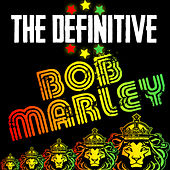 The Definitive Bob Marley by Various Artists