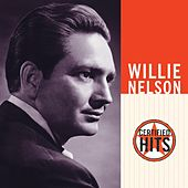Certified Hits by Willie Nelson
