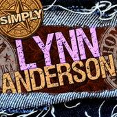 Simply Lynn Anderson by Lynn Anderson