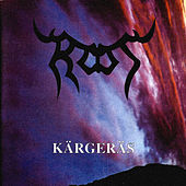 Kargeras by Root