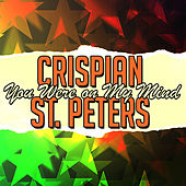 You Were on My Mind (Single) by Crispian St. Peters