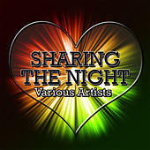 Sharing the Night by Various Artists