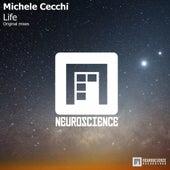 Life by Michele Cecchi