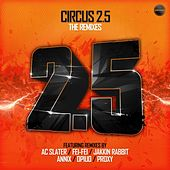 Circus 2.5 by Various Artists