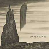 Water Liars by Water Liars