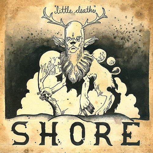 Little Deaths by The Shore
