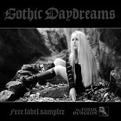 Gothic Daydreams by Various Artists