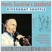Riverboat Shuffle by Monty Sunshine's Jazzband