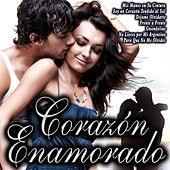 Corazón Enamorado by Various Artists