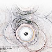 Hypnotic Session #EndOfYear by Various Artists