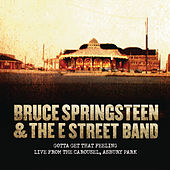 Gotta Get That Feeling by Bruce Springsteen