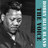 The Voice von Bobby Blue Bland