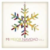 Mi Mejor Navidad Vol. 2 by Various Artists