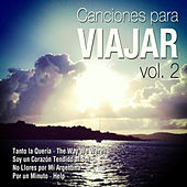 Música para Viajar Vol. 2 by Various Artists