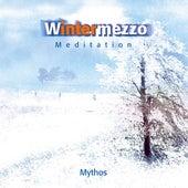 Wintermezzo Meditation by Stefan Kaske