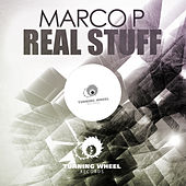 Real Stuff by Marco P