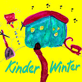 Kinder Winter by Various Artists