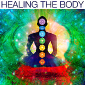 Healing the Body by Chakra's Dream