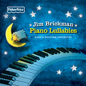 Piano Lullabies by Jim Brickman