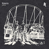 JAC by Tosca