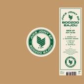 Juke Joint Ii Ep by Boozoo Bajou