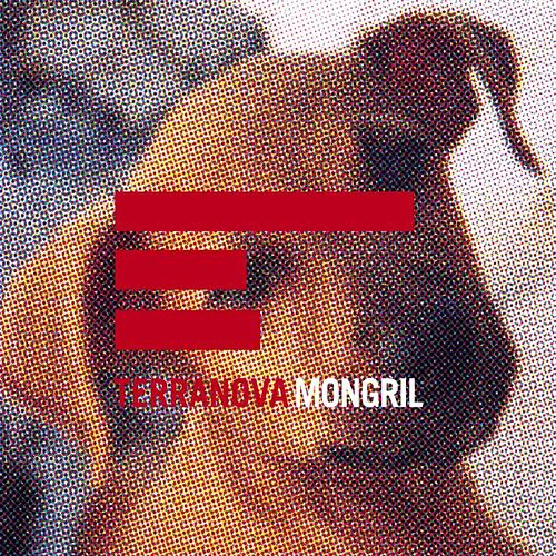 Mongril by Terranova