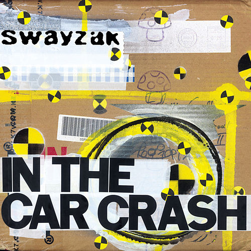 In The Car Crash by Swayzak