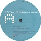 Humanity by A Guy Called Gerald