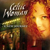 A New Journey by Celtic Woman