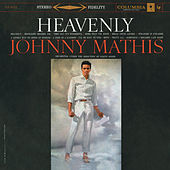 Heavenly (Columbia) by Johnny Mathis