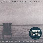 Quadrophenia: A Tribute to the Who by Various Artists