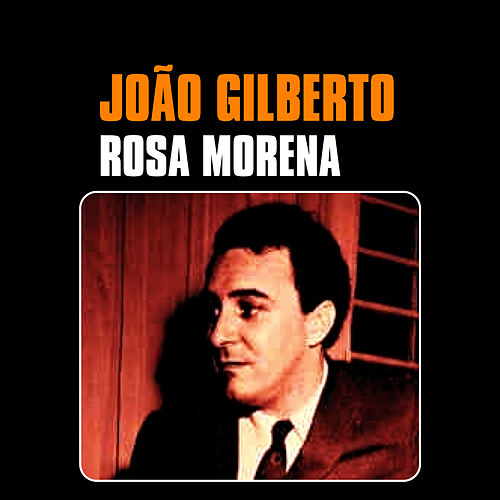 Rosa Morena by Various Artists