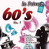 In Private... 60´s Vol. 1 by Various Artists