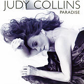 Paradise by Judy Collins