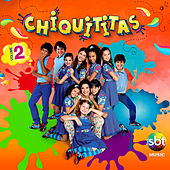 Chiquititas, Vol. 2 by Various Artists